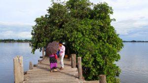 Uben Bridge (credit Kris Chan)
